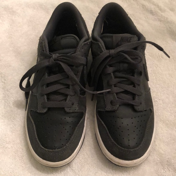"Nike Other - Nike ""skater"" Boys Sneakers Size 5"